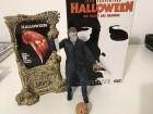 Halloween Die Nacht des Grauens DVD Limited Edition