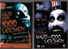 Haus der 1000 Leichen - Uncut SPIO