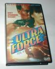 ULTRA FORCE - TEIL  4