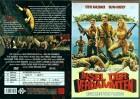 Insel der Verdammten - Ungeschnittene Fassung DVD im Schuber