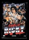 Story of Ricky - Mediabook A
