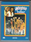 Woodoo - 2 Disc Mediabook Marketing-Look