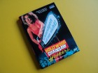 Hollywood Chainsaw Hookers - kl. Hartbox - Uncut