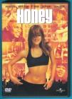 Honey DVD Jessica Alba, Lil´ Romeo, Mekhi Phifer s. g. Zust