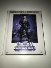 The Punisher - Blu-ray - Mediabook - Dolph Lundgren