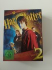 Harry Potter und die Kammer des Schreckens - Ultimate - OOP