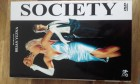 Society                  grosse '84 Hartbox 35/222