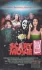 Scary Movie (29590)