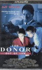 The Donor - Out Of Law (29577)