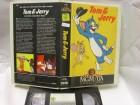 A 1143 ) MGM Tom & Jerry