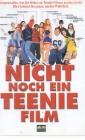 Nicht noch ein Teenie Film (29587)