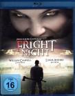 FRIGHT NIGHT Blu-ray DEMENTIA 13 Coppola Horror Klassiker