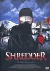 3 Filme für 1 EURO! - Shredder, Ed Gein, American Monster