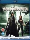 VAN HELSING Blu-ray - Hugh Jackman Kate Beckinsale Fanrasy