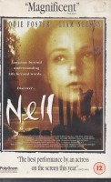 Nell (29570)