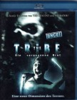 The Tribe - Bluray - Uncut - Wie Neu