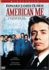 DVD American Me
