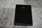 HELLRAISER TRILOGY Mediabook in Holzbox