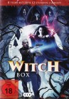 Witch Box DVD