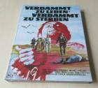 Verdammt zu leben verdammt zu sterben - Mediabook - Neu OVP