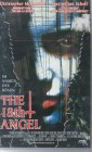 The 18th Angel (29581)
