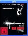 Blu-ray Death Sentence