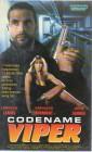 Codename Viper (29583)