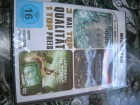 DISASTER 3FILME DVD NEU OVP