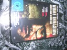 HOME INVASION DIESES HAUS GEHÖRT MIR DVD EDITION NEU OVP