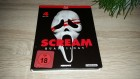 Scream Quadrilogy (Blu-ray) - TOP ZUSTAND