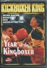 Kickboxer King - Year of the Kingboxer