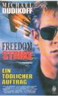 Freedom Strike (29573)