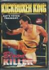 Kickboxer King - Blood Killer