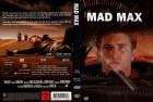 DVD Mad Max (1)