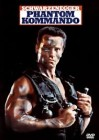 DVD Phantom Kommando