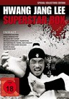 Hwang Jang Lee - Superstar Box (7 Filme)