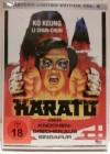 KARATO Der Knochen.. DVD Uncut Eastern Edition Vol.5 (U)
