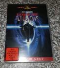 Lord of Illusions DVD NEU/OVP