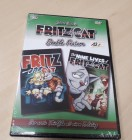 Fritz the Cat - Double Feature - OVP