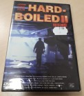 Hard Boiled 2 - OVP