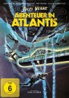 Abenteuer in Atlantis (DVD)