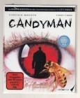 Candyman - Mediabook