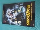 Ghosthouse  - X Rated - Hartbox - Nr.19  Rar!