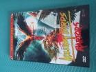 Killing Birds Raptors  - X Rated - Hartbox Nr. 30