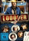 Loooser - How to win and lose a Casino