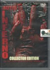 Hotel Inferno (Collector Edition) NEU & OVP!