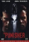 DVD The Punisher - Extended Version