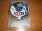 DVD-Rarität BASIC INSTINCT RC1 Eispickel-Special Edition NEU