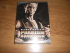 PHANTOM KOMMANDO  Century³ Cinedition 2 DVDs Digipak WIE NEU