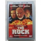 DVD The Rock